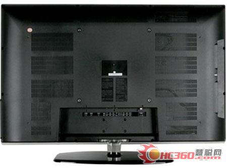 TCL4212C3DS仅3799元