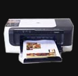 HP Officejet 6000商用喷墨
